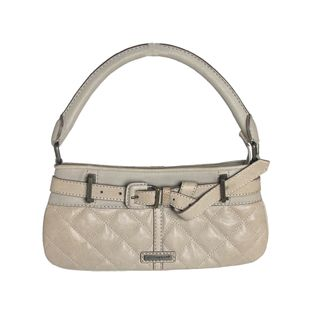 Bolsa-Burberry-Shoulder-Bag-P