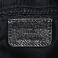Bolsa-Christian-Dior-Shoulder-Diorissimo