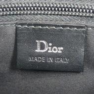 Bolsa-Dior-Homme-Messenger