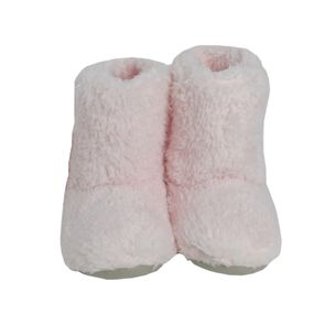 Bota-Baby---Child-Plush-Rosa