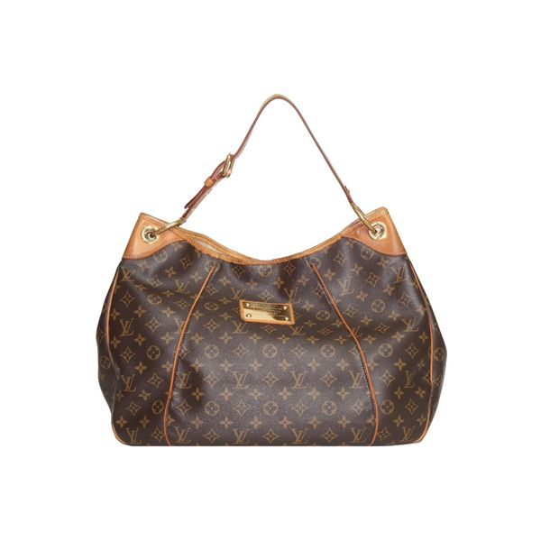 Bolsa-Louis-Vuitton-Galleria-GM