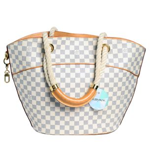 Bolsa-Louis-Vuitton-Pampelonne-GM-Damier-Azur