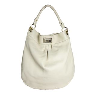 Bolsa-Marc-by-Marc-Jacobs-Classic-Hillier-Hobo