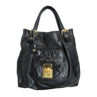 Bolsa-Miu-Miu-Leather-Cadeado