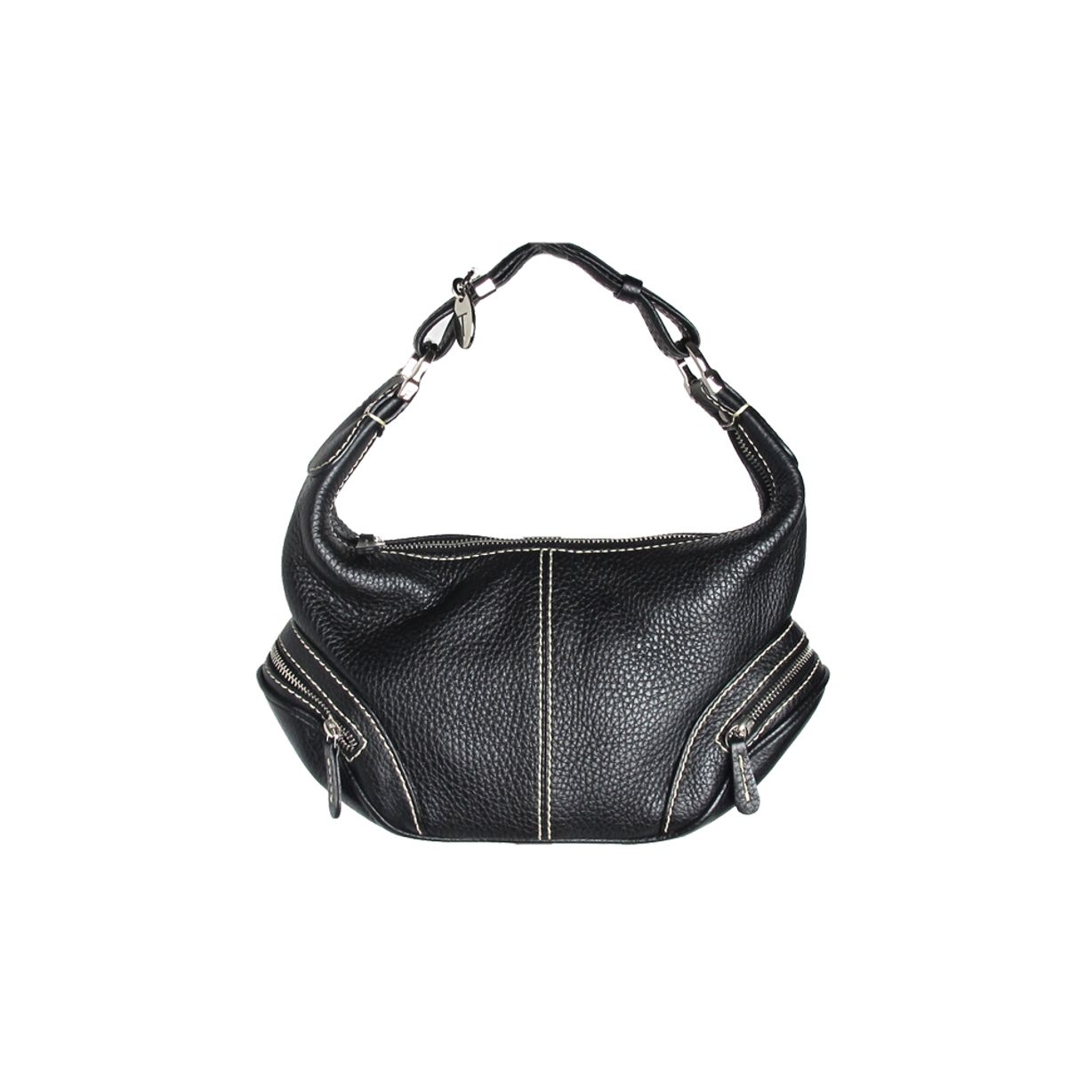 Bolsa-Tods-Mini-Shoulder-Bag