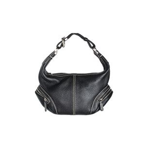 Bolsa-Tods-Mini-Shoulder-Bag