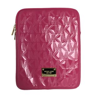 Capa-Ipad-Michael-Kors-pink