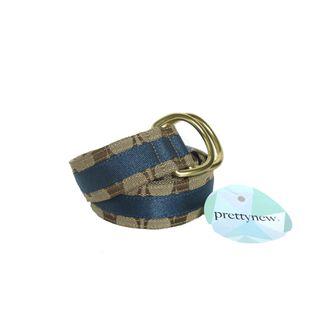 Cinto-Coach-Monograma-Azul