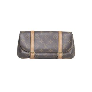 Clutch-Louis-Vuitton-Monograma