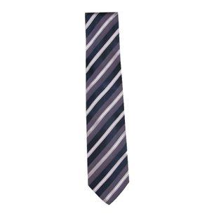 Gravata-Ermenegildo-Zegna-Stripes