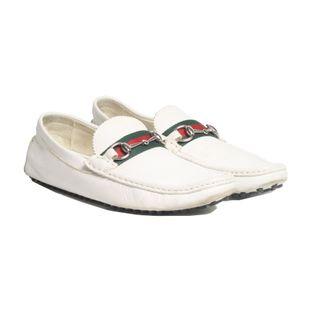 Loafer-Gucci-Horsebit-Web