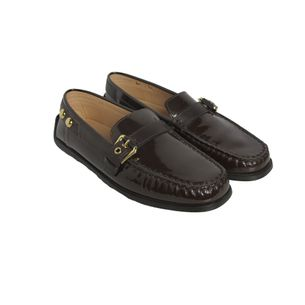 Loafer-Louis-Vuitton
