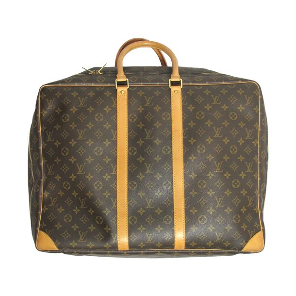 Mala-Louis-Vuitton-Sirius-55