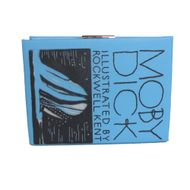 Moby-Dick-Book-Clutch