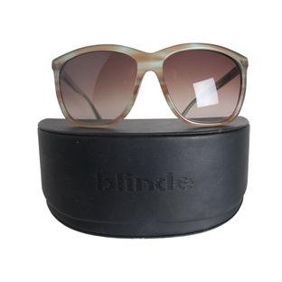 Oculos-Blinde