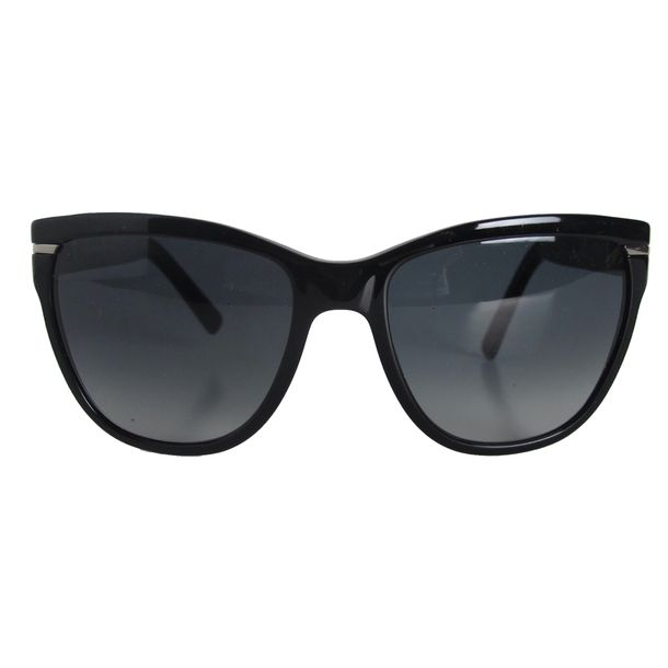Oculos-Club-Monaco-Preto
