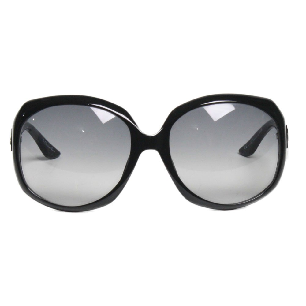 Óculos Dior Vintage   Brechó de luxo   Pretty New - prettynew c5b3e9a7ee