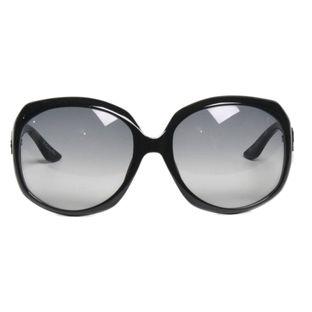 Oculos-Dior-Vintage
