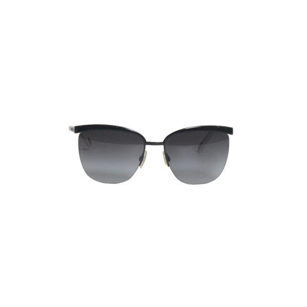 Oculos-Dolce---Gabbana-Preto-e-Branco