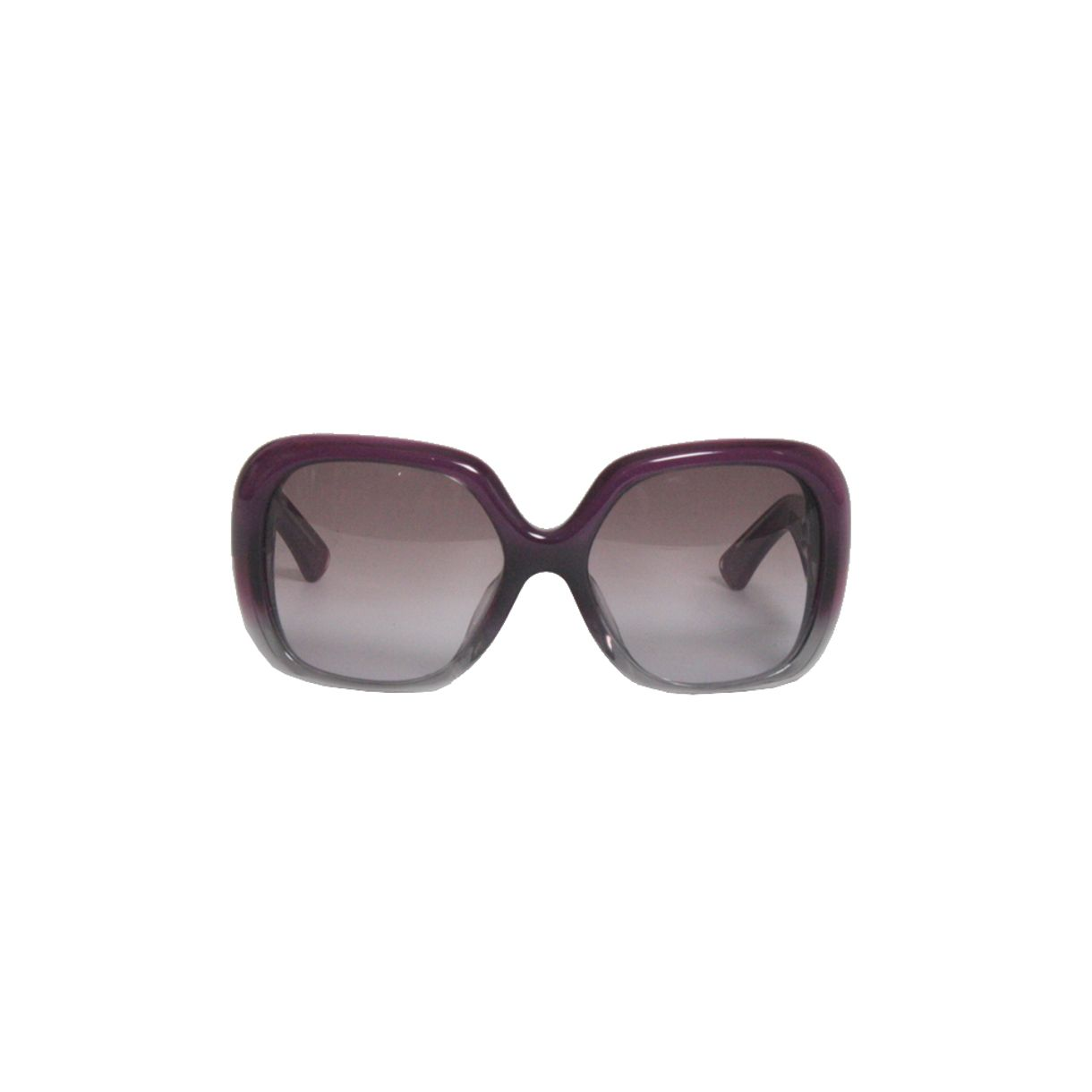 Oculos-Emilio-Pucci-Square-Roxo-Degrade