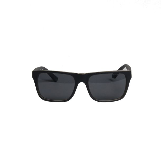 Oculos-Emporio-Armani-Masculino-Cinza