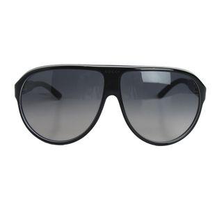 Oculos-Gucci-Aviator