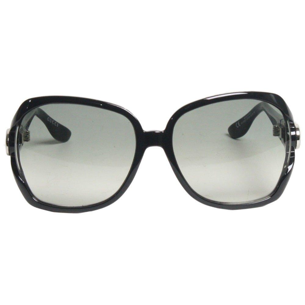 Óculos Gucci Square   Brechó de luxo   Pretty New - prettynew 64d45dd78e