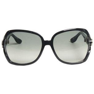 Oculos-Gucci-Square