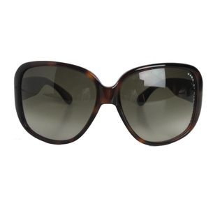 Oculos-Marc-by-Marc-Jacobs