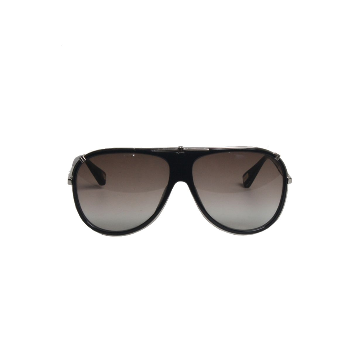 Oculos-Marc-Jacobs-Preto-Metal-Acetato