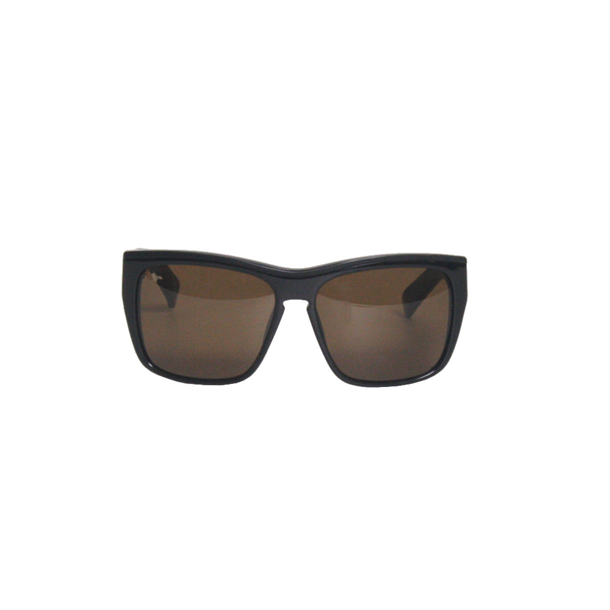 Oculos-Modern-Amusement-Unisex