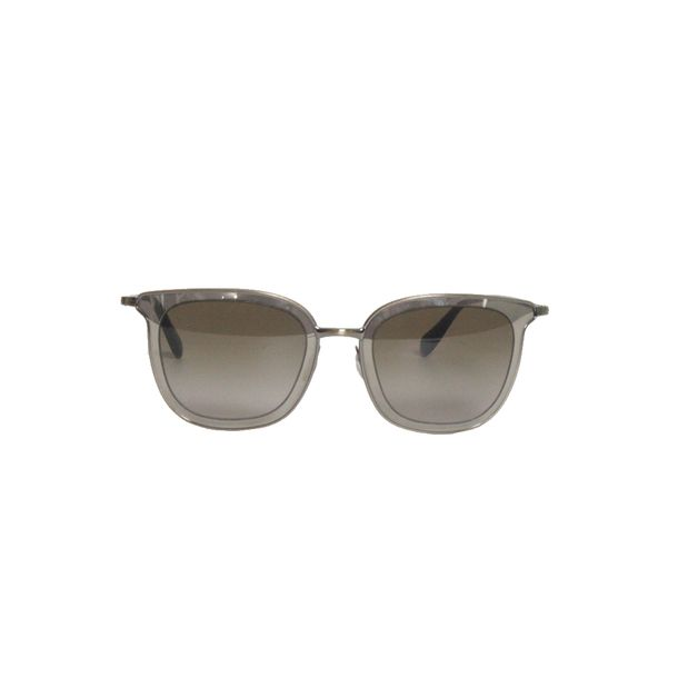 Oculos-Oliver-Peoples