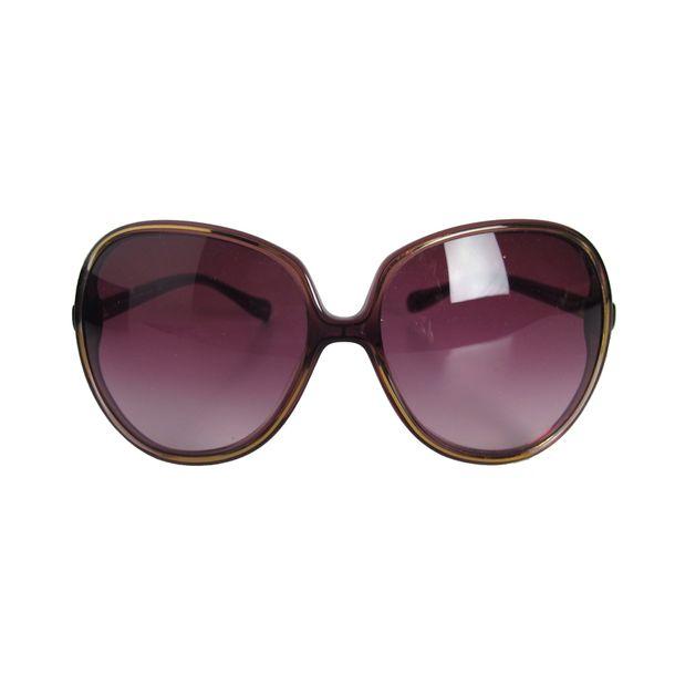Oculos-Oliver-Peoples-Sofiane-Rosa