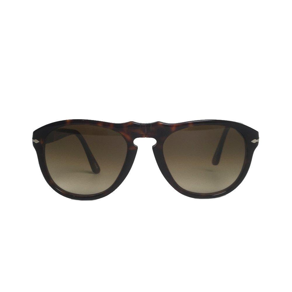Óculos Persol Tartaruga   Brechó de luxo   Pretty New - prettynew f6c1377486