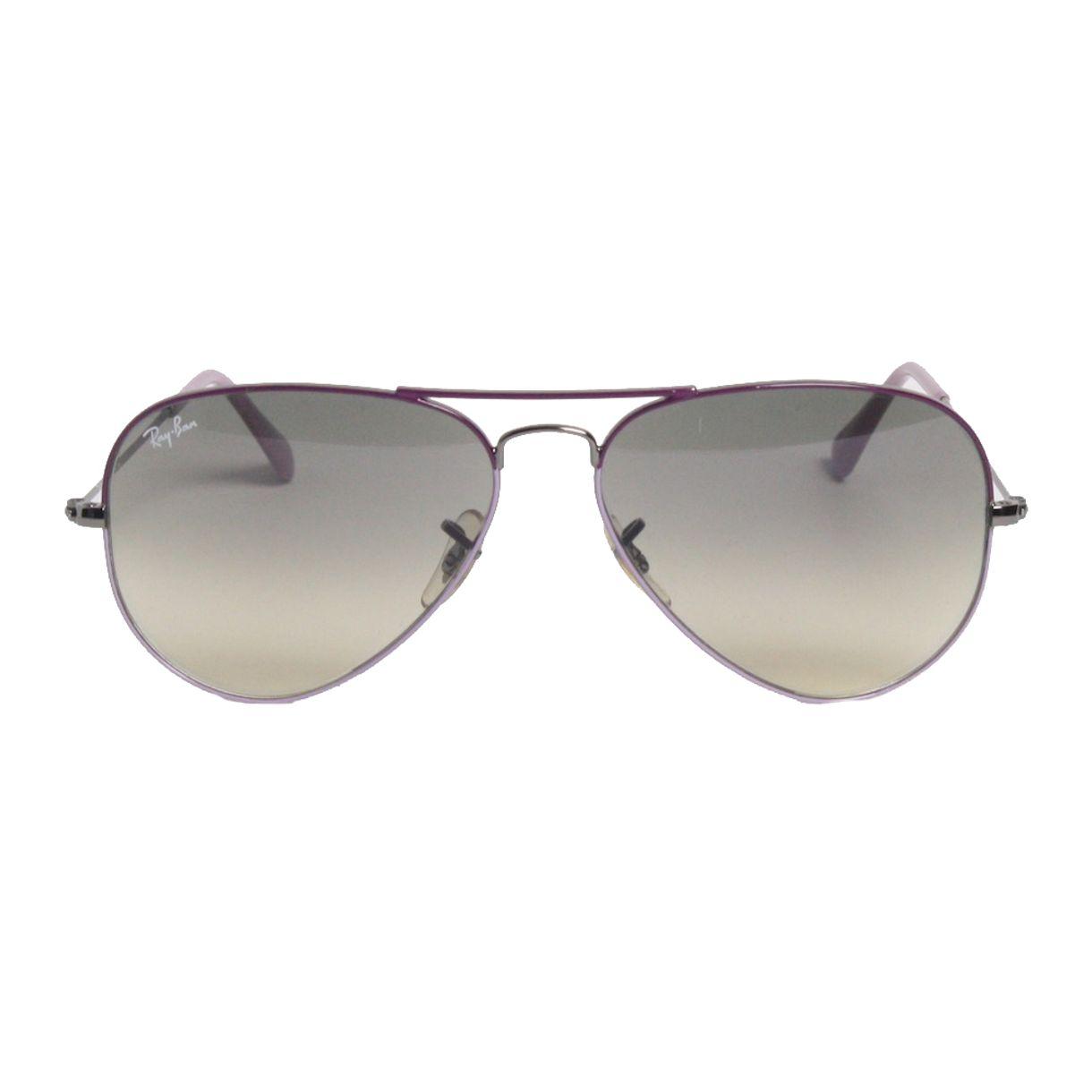 Oculos-Ray-Ban-Aviator-Roxo