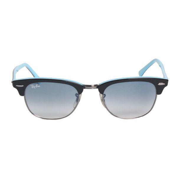 Oculos-Ray-Ban-Blue