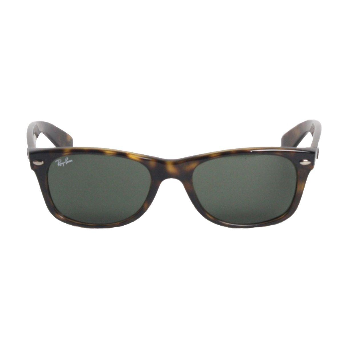 Oculos-Ray-Ban-Justin-Tartaruga