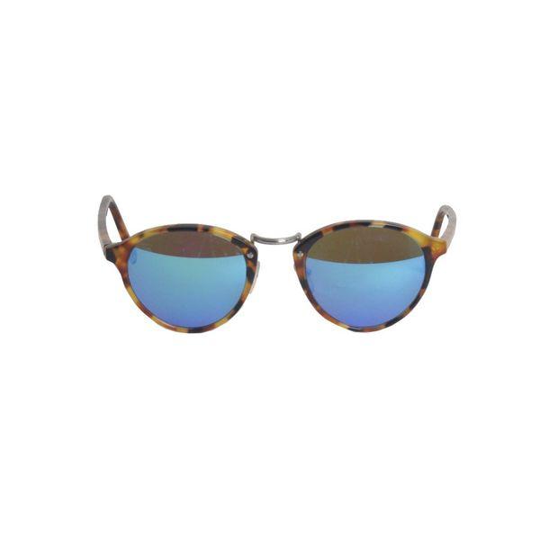 Oculos-Spektre-Tartaruga-Espelhado