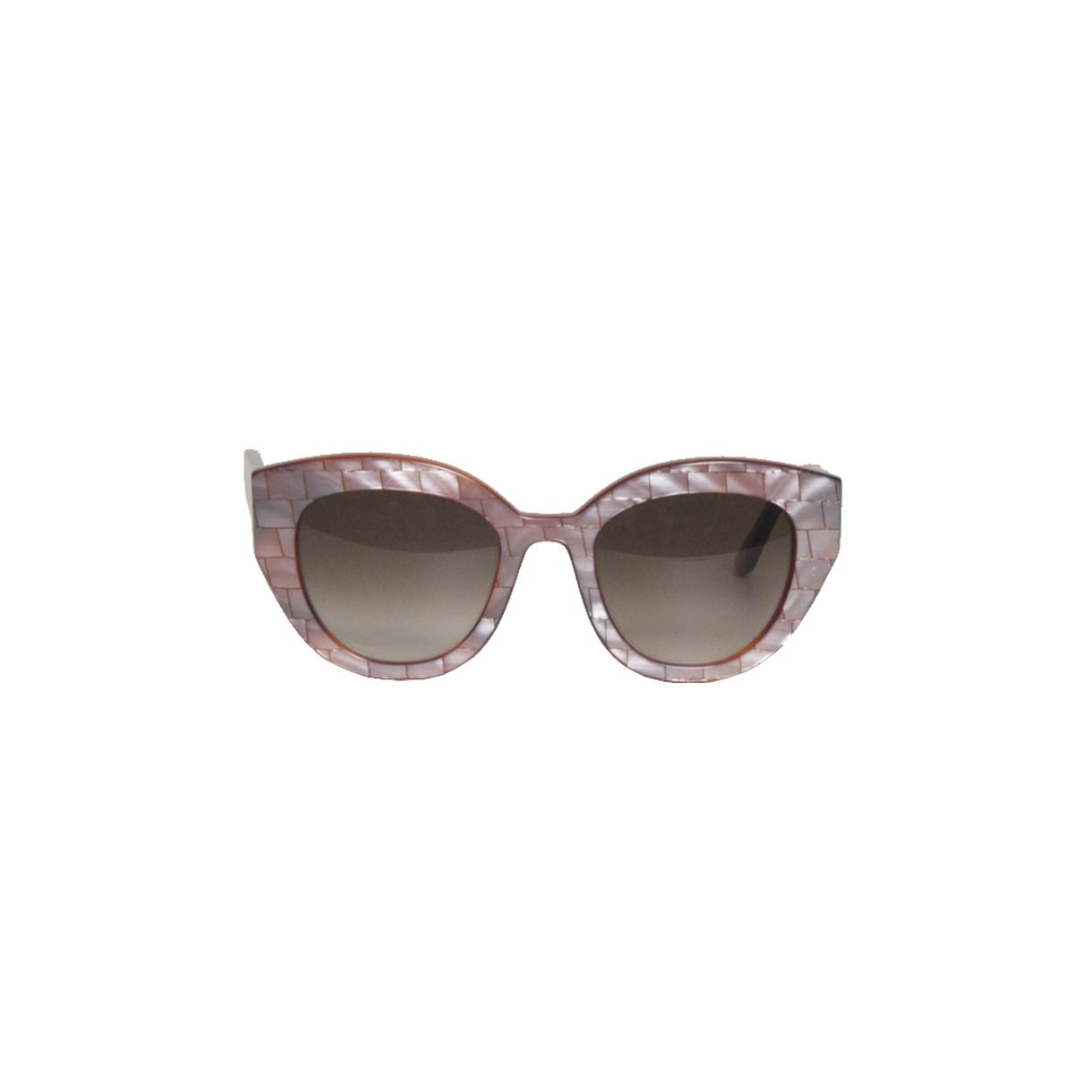 Oculos-Thierry-Lasry-Adultery