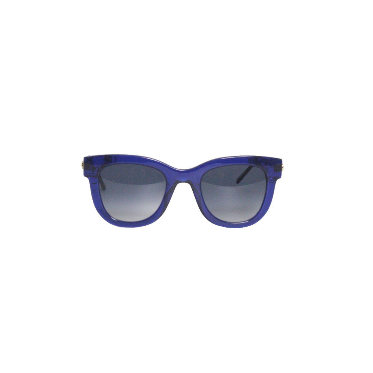 Oculos-Thierry-Lasry-Sexxxy-Azul-Bic