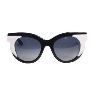 Oculos-Thierry-Lasry-Slutty