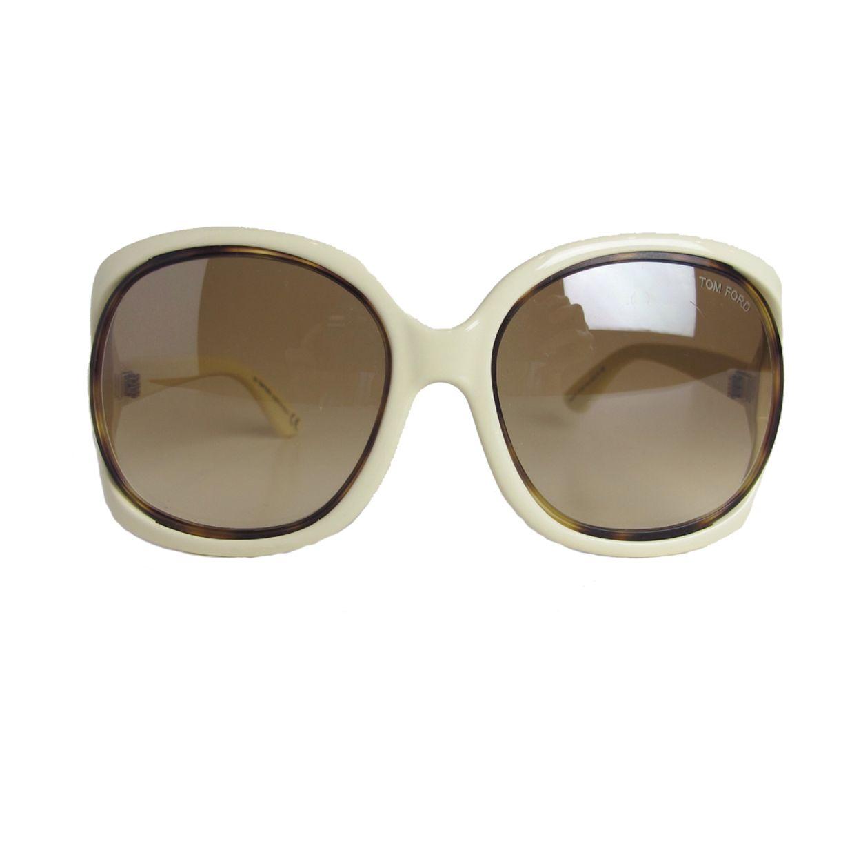 Oculos-Tom-Ford-Jacqueline