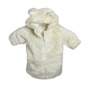 Saco-Baby---Child-Off-White-Pelo
