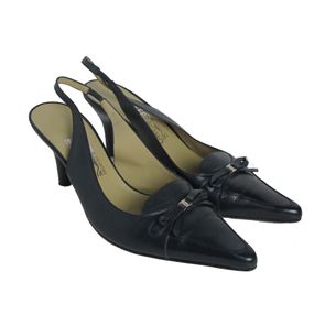 Feminino - Sapatos - scarpins Salvatore Ferragamo – prettynew 8292356b76