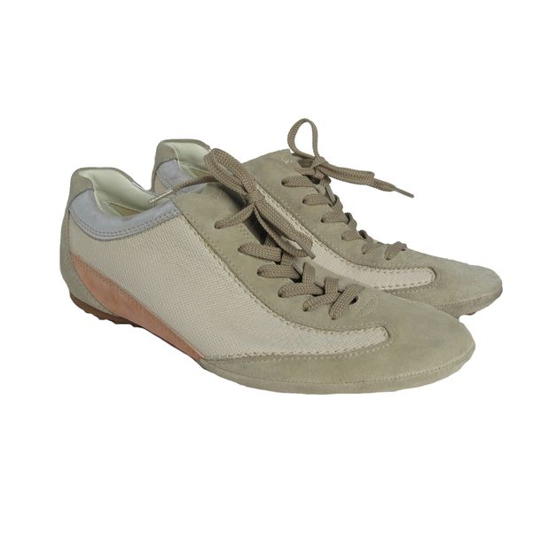 Tenis-Tods-Off-White