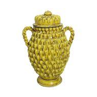 Vaso-Amarelo