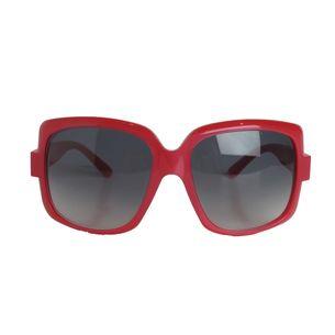 Feminino - Acessórios - óculos Christian Dior Acetato – prettynew e125ccc334