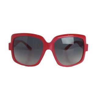 Oculos-Dior-60-s-Melancia