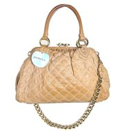Bolsa-Marc-Jacobs-Quilted-Stam-Bag
