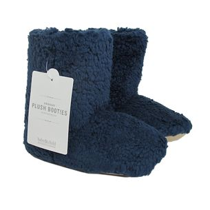 Bota-Baby---Child-Plush-Azul-Marinho
